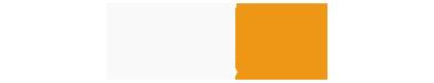 SanBook Logo